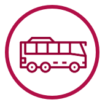 icon autobuses