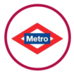 icon metro