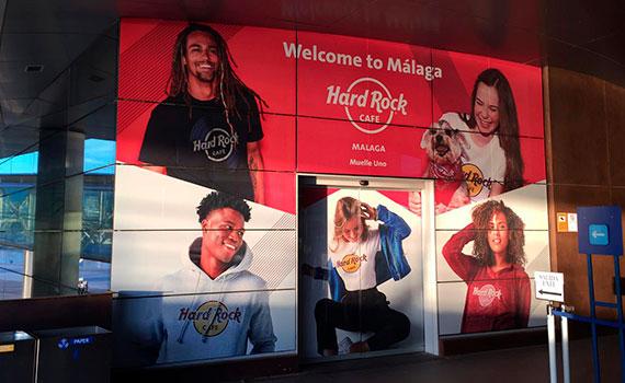 puerto-de-malaga-marketing-espectacular