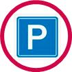 ICONO-PARKING